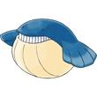 口袋之旅吼吼鲸图鉴 吼吼鲸属性图鉴