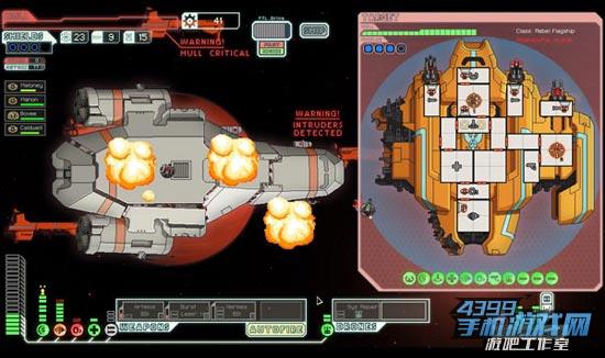 超越cob-21按钮开关接线图