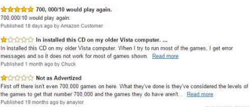 700000游戏合集包