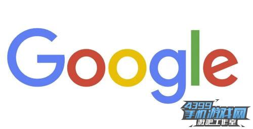 logo logo 标志 设计 图标 500_256