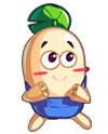 奥奇传说羞羞藕