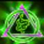 创世联盟蛇族秘咒