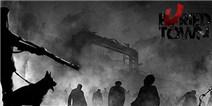 死亡日记手游怎么过冬 buriedtown进阶攻略