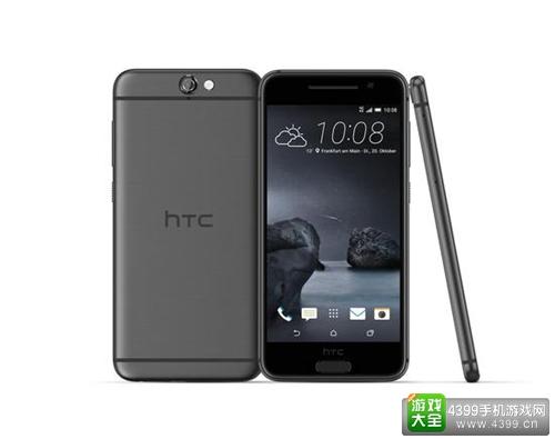 One A9会是HTC反击的号角? 抑或是最后的墓地?