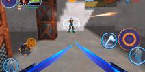 火线精英手机版单人道具战模式技巧 单人道具战攻略