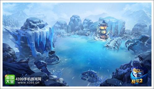 《乱斗西游2》篝火新BOSS揭秘