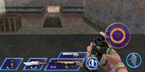 火线精英手机版如何判断敌人位置 手雷定位敌人位置攻略