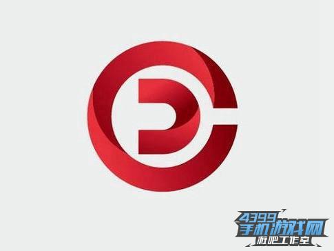 电广传媒logo图片