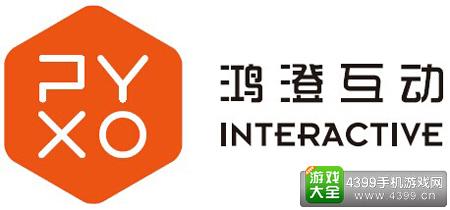 logo 标识 标志 设计 矢量 矢量图 素材 图标 450_210