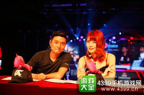 betway必威中国 7