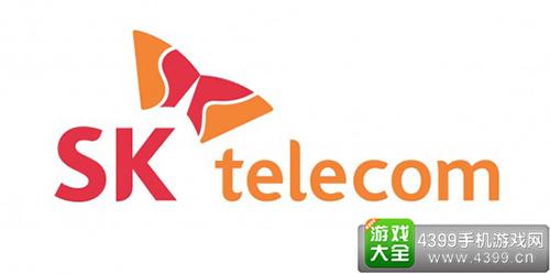 ...来 韩国SK Telecom将运营全球首个5G网络