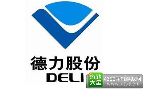 广州创思公司游戏侵权盛大案 不影响其被德力股份收购