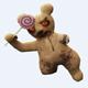 全民枪战2(枪友嘉年华)万圣魔熊