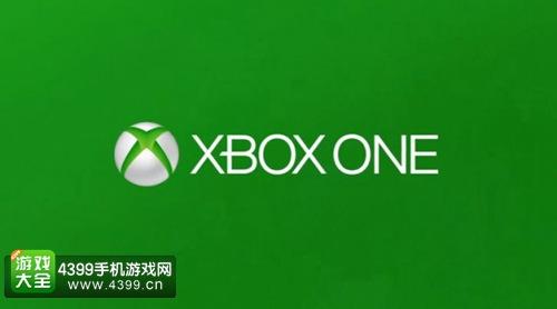 Xbox one首批向下兼容游戏名单公布 静候11月12日更新