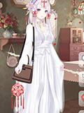 奇迹暖暖公主级7-2高分攻略 绢纺少主绫罗高分搭配