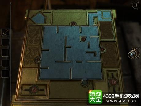迷室3好不好玩