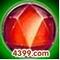 4399创世联盟烈阳宝石