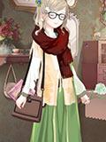 奇迹暖暖公主级7-支线2高分攻略 恋爱少女苏苏(6)高分搭配