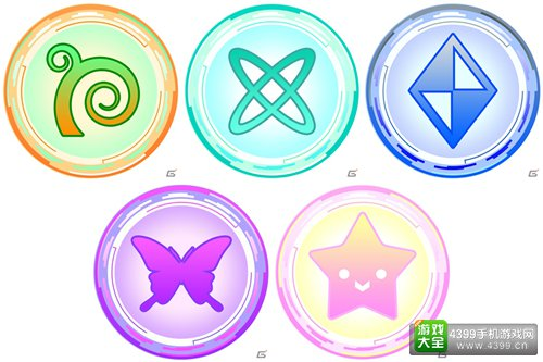 《初音未来歌姬计划X》曲目超过300首 Live Quest模式元素公布