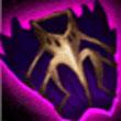 火柴人联盟5星紫装饰品