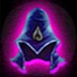 火柴人联盟3星紫装防具