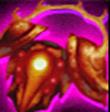 火柴人联盟5星紫装防具