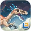 小小恐龙世界