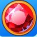 龙斗士红宝石