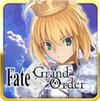 Fate/GO