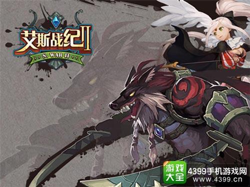 金沙娱乐9159.com 10