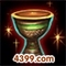 创世联盟圣杯