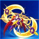 赛尔号月神·狄安娜
