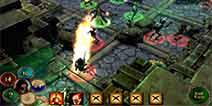 策略RPG《恶魔的崛起》新版预告 玩家化身BOSS虐菜众英雄
