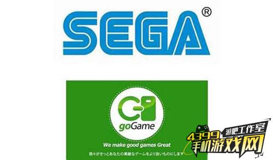 GoGame成立于今年七月,创始人David Ng曾在Gumi Asia新加坡团队任职。据悉SEGA将和GoGame合作在2016年面向游戏运营公司推广GoPlay工具。这个工具能够允许开发者使用拖拽式开发界面创造发行包。发行商也提供一个更加传统的发行包,GoPlay工具包包括:goWrap SDK/软件开发套件,支付插件,Noah Plass功能以及市场分析、客服、本地化等其他解决方案。 在这一计划之中,GoGame在于开发者分享获益之前处理所有细节。推广将以东南亚、俄罗斯等国家为开端,逐渐向全球拓展