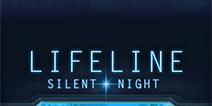 泰勒我们又见面了 《生命线:静夜》新西兰测试上架