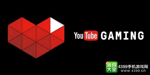 youtube game