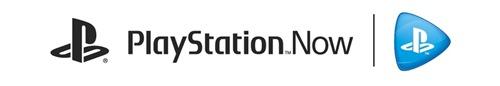 PS Now追加游戏名单 提供7天免费体验