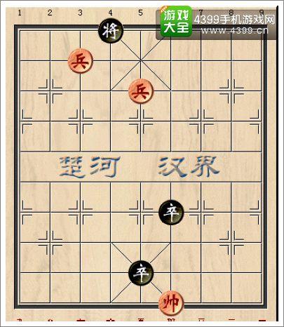 天天象棋闯关心得技巧