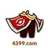 国王的勇士5游侠装备印第安裤