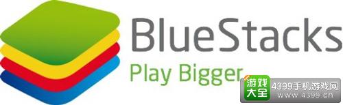 BlueStacks2