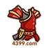 国王的勇士5刺客装备学徒衣服
