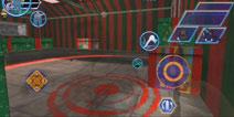 火线精英手机版幽灵爆破模式怎么玩 幽灵爆破模式介绍