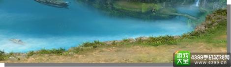 剑侠HD之醉江湖