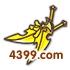国王的勇士5刺客武器炫彩沙漠匕首