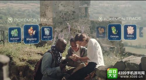 手机赌钱游戏 13
