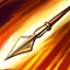 创世联盟穿魂弩箭