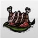 饥荒火鸡大餐
