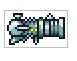 泰拉瑞亚武器