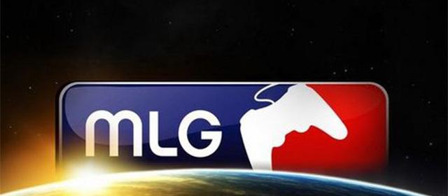 暴雪正式宣布收购MLG,电竞ESPN要启航!