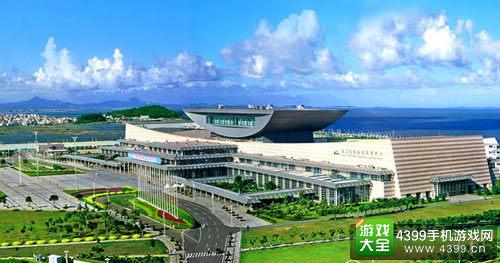 DCC中国数字产业峰会